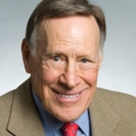 Dr. Michael Joel Goldstein, MD
