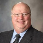 Dr. Gregory Lee Angstman, MD