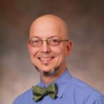 Dr. Aaron Joseph Charles, MD