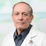 Dr. Stephen Arthur Beese, MD