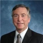 Dr. Bernard Gonik, MD