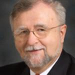 Dr. Gabriel Nyisztor Hortobagyi, MD