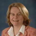 Dr. Michaela Kunz Mathews, MD