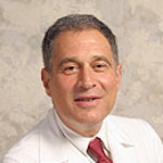 Dr. Seth Ray Thaller, MD