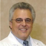 Dr. Michael S Schey, MD