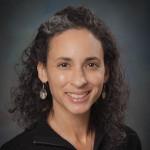 Dr. Diana Cecelia Alexander, MD
