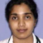 Dr. Anuja Korlipara, MD
