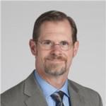 Dr. Alden Henry Dykstra, MD
