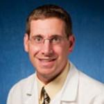 Dr. Grant Michael Comer, MD