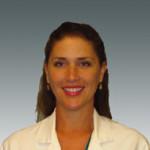 Dr. Jacquelynn Dawn Arbuckle, MD