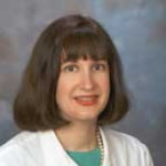 Dr. Laura Saelinger-Shafer, MD
