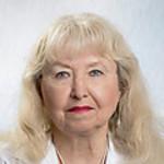 Dr. Geraldine S Pinkus, MD