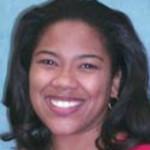 Dr. Crystal Renee Gardner-Martin, MD