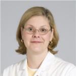 Dr. Teresa C Mitri