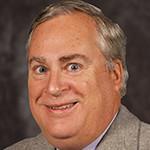 Dr. James Willard Dennis, MD