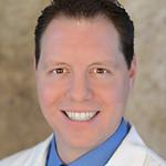 Dr. Matthew P Hansen, MD