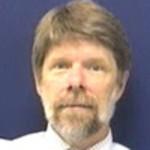 Jeffrey William Work