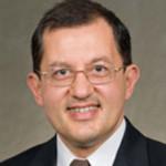 Dr. Selim Taylan Koseoglu, MD