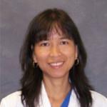 Dr. Joyce C Arpilleda, MD
