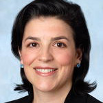 Jacqueline Renee Carrasco