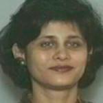 Dr. Devyani S Khambete, MD