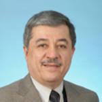 Dr. Faiz W Mansour, MD