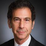 Dr. Barrett Jon Rollins, MD