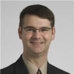 Dr. John Scott Anthony, MD