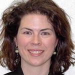 Tracy Kedian