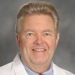 Dr. Warren Jay Ringold, MD