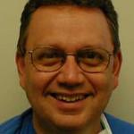 Dr. Francis A Derito, MD