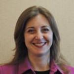 Dr. Felice Joy Mirsky, MD