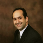 Dr. Neil E Kanterman, MD