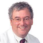 Dr. Michael John Komar, MD
