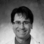 Dr. Mark Preston Stuart, DO