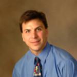 Dr. Kurt Matthew Heil, MD