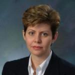 Dr. Christina Mubarak Shanti, MD