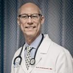 Dr. Richard Levandowski, MD