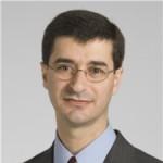 Dr. Marwan Hamaty, MD