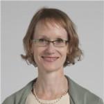 Christine Koval
