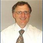 Dr. Glenn Joseph Kehs, MD