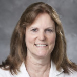 Dr. Aileen H Miller, MD