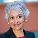 Dr. Chandra Ramamoorthy, MD