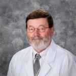 Dr. Frazer Anthon Wadenstorer, MD