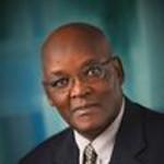 Dr. John Lewis Waciuma, MD