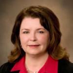Dr. Brenda Marie Pierce, MD