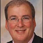 Dr. Michael James Bohn, MD