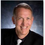 Dr. David Warren Luginbill, DO