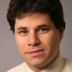 Dr. Harley Paul Friedman, MD