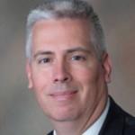 Dr. James William Jarvis, MD